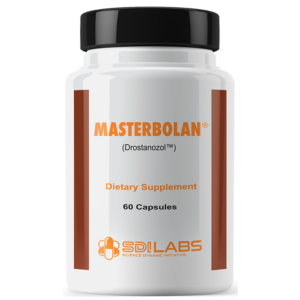 Buy Legal Steroids | Best Anabolic Steroids for Bodybuilding by SDI Labs