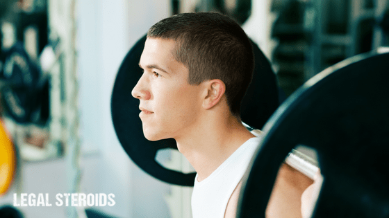A Guide to Bodybuilding for Newbies