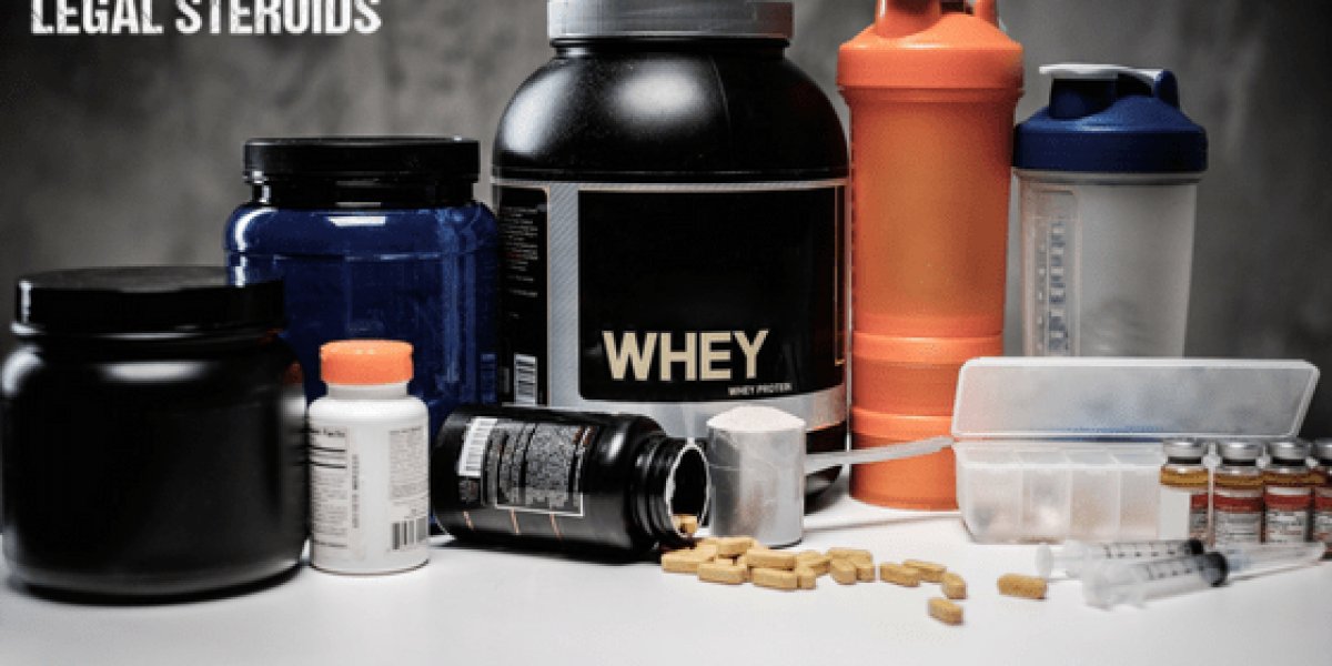 Performance Enhancement Statistics That Will Blow Your Mind