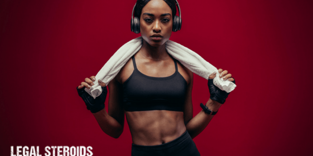 Take Your Workout to the Next Level with Customized Playlists