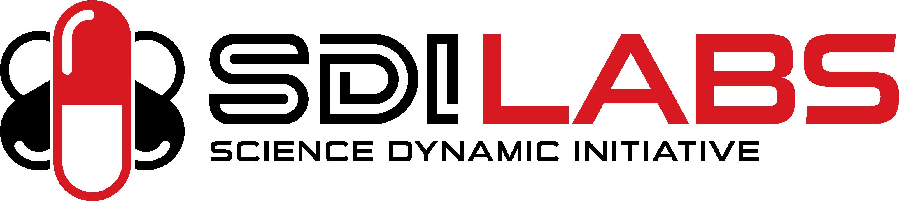 SDI-LABS